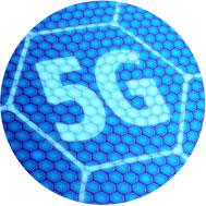 Telecom network.jpg