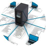 Ethernet network.jpg