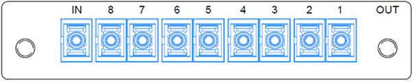 CWDM insert-box module_24.jpg
