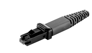 MT-RJ Optical fiber connector_16.jpg