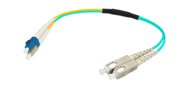 SM-MM Mode-Conditioning Patch Cord_19.jpg