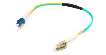 SM-MM Mode-Conditioning Patch Cord_19-07.jpg