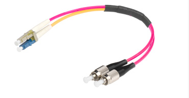SM-MM Mode-Conditioning Patch Cord_19-08.jpg